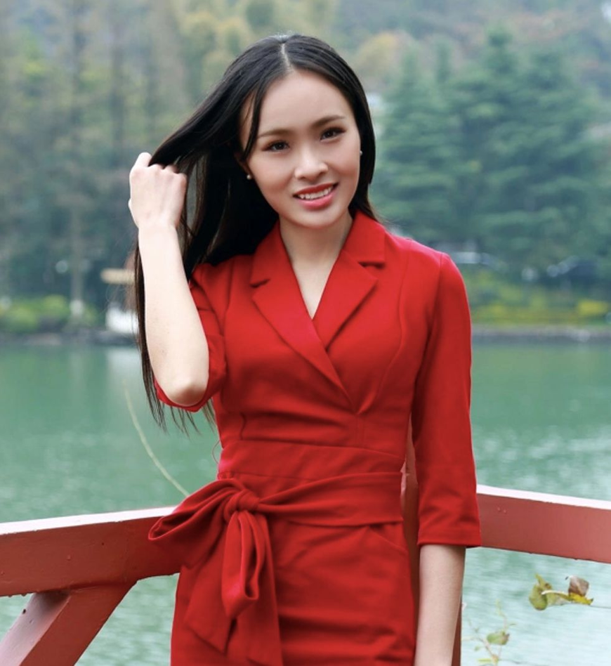 asian dating marriage woman