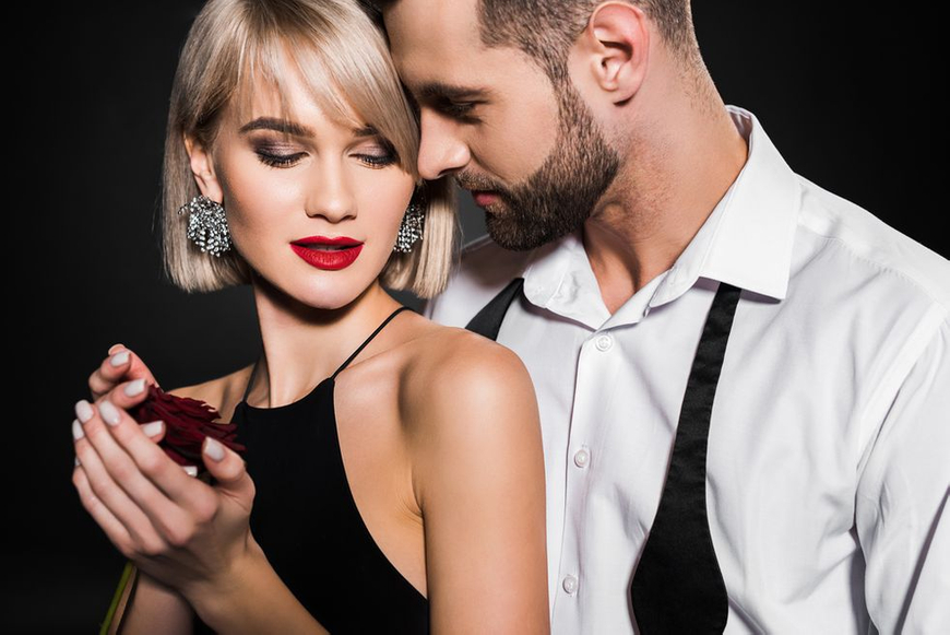 Beautiful people dating site review speeddating.co.uk