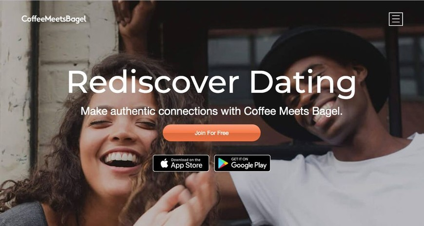 best dating apps los angeles